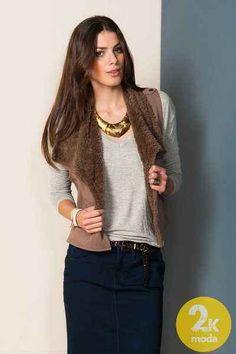 awesome Bayan yelek modelleri 2013
