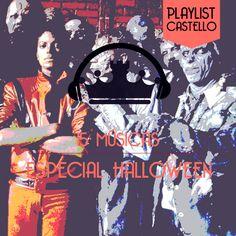 Especial Halloween | Blog da Castello
