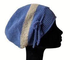 Knitting Pattern For Nudu Hat : Billy Gibbons Hat, ZZ Top Hat, Nudu Hat, African Bamileke Nudu Beanie, Dreadl...