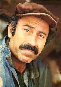 I Love Cinema, Che Guevara, Actors, Celebrities, People, Theatre, Films, Greek, Portraits