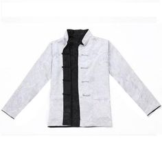 Wholesale cheap tang suit satin silk kung fu uniforms gender -2015 new arrivals chinese traditional men clothing national style top tradition chinese men's silk satin collar tunic shirt jacket coat from Chinese ethnic clothing supplier - ideasky on DHgate.com.