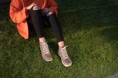 Waldviertler Wing 2 Wirbelwind in flachs neu - Fair produzierte Sneakers Nike Cortez, Sneakers Nike, Shoes, Fashion, Fashion Styles, Woodland Forest, Nike Tennis, Moda, Zapatos