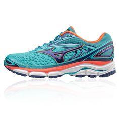 chaussures running homme gel runmiles asics