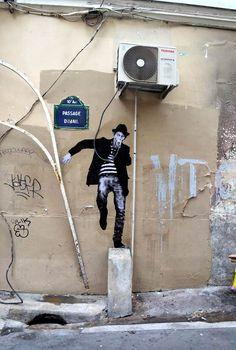 Levalet-dessin-de-rue-1