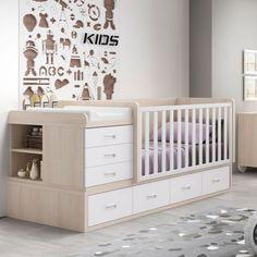 Baby Room Furniture, Baby Boy Room Decor, Baby Room Design, Baby Boy Rooms, Baby Cribs, Girl Room, Baby Beds, Girl Nursery Bedding, Baby Bedding Sets