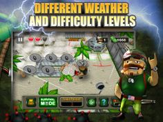 Crazy Sapper game, now on the AppStore Game Development Company, It Game, Survival, Games, Gaming, Plays, Game, Toys
