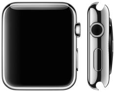 Am I the only one blown away by the Apple Watch specs? Dual core cup wifi Bluetooth gps... http://ift.tt/2c0QYjn