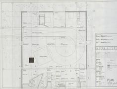 OMA - Office of Metropolitan Architecture · Maison à Bordeaux · Divisare