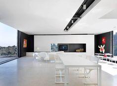 Casa Farfalla by Michel Boucquillon