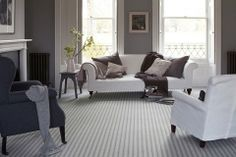 This is the exact grey I want my living room!