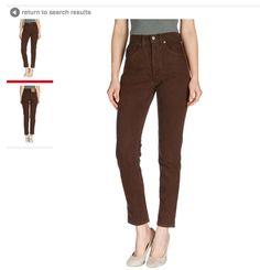 need: http://www.yoox.com/us/36358441SN/item?dept=women