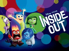 Inside Out (Blu-ray/Digital Copy) , Collector's Edition DVD featuring Amy Poehler (Voice) & Phyllis Smith (Voice). Order DVD and Blu-ray movies, TV series and box sets from Australia's online DVD store, Booktopia. Top Movies, Movies To Watch, Movies And Tv Shows, Indie Movies, Mary Poppins 1964, Inside Out Poster, Versa Versa, Walt Disney, Disney Fun