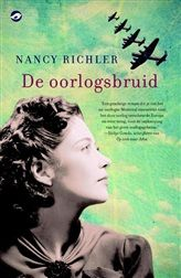 De oorlogsbruid http://www.bruna.nl/boeken/de-oorlogsbruid-9789044966336
