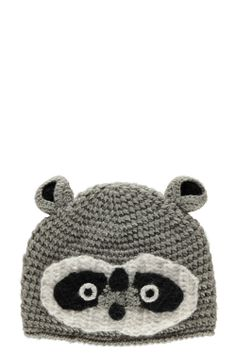 Grey Racoon Ears Beanie >> http://www.boohoo.com/scarves-and-hats/lola-racoon-ears-beanie/invt/azz40844?cm_sp=Best%20Sellers-_-Category%20Page-_-azz40844