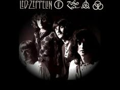 60 Led Zeppelin Ideas Led Zeppelin Zeppelin Led
