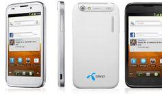 Telenor Smart HD i dalje među najtraženijima http://www.androidrevija.com/telenor-smart-hd-i-dalje-medu-najtrazenijima/