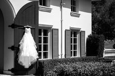 Ruby Hill Golf Club Wedding   Livermore Valley Wine Country Wedding  Photographer   JC Page Photography