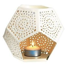 Aromatherapy Oil Burners