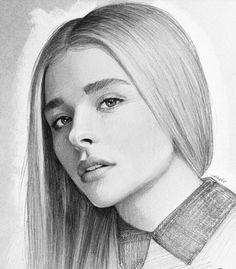 Najlepsze Obrazy Na Tablicy Rysunki I Szkice 948 W 2019 Pencil