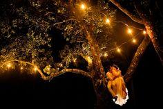 Casamento na Praia   Andressa + Lenon   Vestida de Noiva   Blog de Casamento por Fernanda Floret