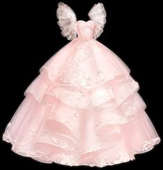 Drawing Anime Clothes, Fantasy Gowns, Anime Dress, Dress Sketches, Fashion Design Drawings, Anime Outfits, Lolita Dress, Flower Dresses, Lolita Fashion