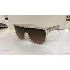 Good or not? ... Quality Watches, Sunglasses, Fashion, Moda, Fashion Styles, Sunnies, Shades, Fashion Illustrations, Eyeglasses