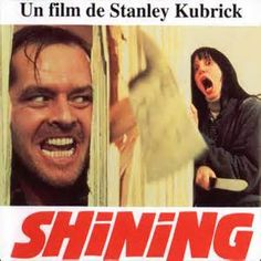 The Shining - AT&T Yahoo Image Search Results