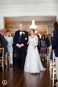 Loose Mansion Wedding | Freeland Photography | freelandphotography.com - photographer: Scott Beck