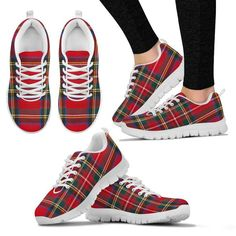 Check our Tartan collection HERE TARTAN MEN'S SNEAKERS Product details: width and length Express line in: 10 - 14 day business. Ship by : DHL Women's Sneakers