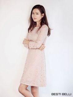 Korean Actresses, Korean Actors, Actors & Actresses, Asian Woman, Asian Girl, Look Magazine, Celebs, Celebrities, Korean Beauty
