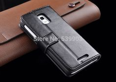 Find More Phone Bags & Cases Information about 8 colors flip leather case cover for Coolpad 8190 8190Q leather case with wallet & card slots free screen protector gifts ,High Quality case dc,China case of wine gift Suppliers, Cheap leather iphone 4 case from 1988,I wanna to talk with the world  on Aliexpress.com