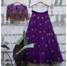 Indian Designer Outfits, Designer Dresses, Lehenga Choli, Lehenga Skirt, Kids Lehenga, Anarkali Dress, Bridal Lehenga, Silk Sarees, Sari