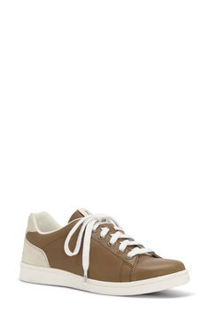 2ca009703b7 ED Ellen DeGeneres Chapalove Sneaker (Women) available at  Nordstrom