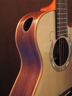 German Guitars