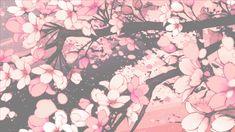 Image via We Heart It [animated] #anime #sakuratree