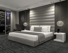 Headboard Gallery - Blend Home Furnishings
