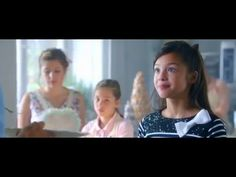An American Girl Grace Stirs Up Success (2015) (full Movie) - YouTube