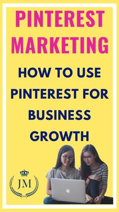 Pinterest - a powerful tool to use Pinterest For Business Growth. Check out hoe I drive over 50000 people to my affiliate offers with Pinterest. The best Pinterest Marketing tips for affiliate marketing #pinterest #pinteresttips #traffic #pinteresttraffic Business Marketing, Content Marketing, Affiliate Marketing, Social Media Marketing, Online Business, Online Entrepreneur, Pinterest For Business, Blogging For Beginners, Pinterest Marketing