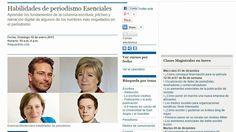 Apuntes de Periodismo Digital