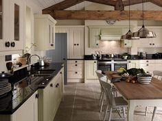 100 beste afbeeldingen van keuken beautiful kitchens decorating