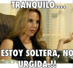 Los 15 memes mas graciosos de los mensajes entre 'El Chapo' y Kate del Castillo