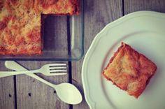 Cappeli d'angelo Meat Pie French Toast, Pork, Meat, Breakfast, Recipes, Kale Stir Fry, Morning Coffee, Pigs