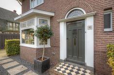 Garden Design, House Design, Backyard, Patio, Outdoor Living, Outdoor Decor, New Homes, Home And Garden, Architecture