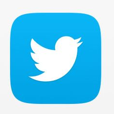 Official Twitter app for iOS has been updated to version 6.1, it brings us new options and features