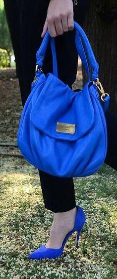 Zara Heels, Marc by Marc Jacobs bag ♥✤ | Keep the Glamour | BeStayBeautiful