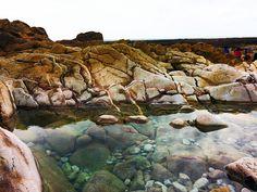 Rhossili bay Rhossili Beach, Nature, Travel, Naturaleza, Viajes, Destinations, Traveling, Trips, Nature Illustration