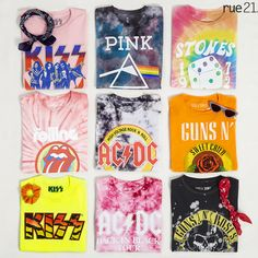 43000 Units Sold…And No returns Or Refunds EVER => This amazing thing for Tshirt Design Cool looks absolutely excellent, ought to bear this in mind when I've a bit of cash in the bank. Neo Grunge, Grunge Style, Soft Grunge, Grunge Outfits, Teen Fashion Outfits, Retro Outfits, Cool Outfits, Vintage Outfits, Rue 21 Outfits