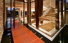 20 glass front door designs contemporary house architecture ideas entry modern interior