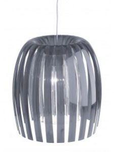 Koziol Josephine Hanging Lamp - Anthracite Small