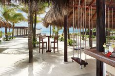 El Dorado Royale a Spa Resort by Karisma Adults only Playa del Carmen
